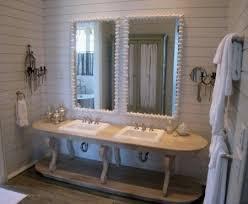 Coastal Bathroom Vanity 112 Best Master Bath Images On Pinterest Bathroom Ideas