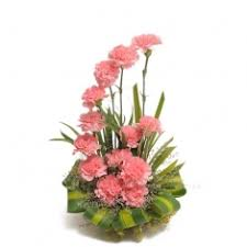 online flowers delivery flowers to agra flower bouquet cakes delivery agra picksmiles