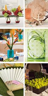 my wedding reception ideas 49 best tropical images on tropical weddings tropical