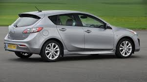 mazda 4 how to manually close your mazda 3 sun roof in the event of a
