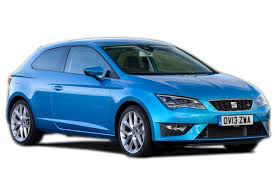 seat leon hatchback owner reviews mpg problems reliability