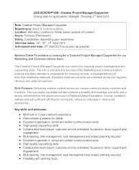 sales executive resume director resume exles director resume exles creative