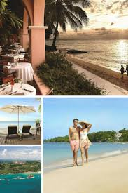 best 25 barbados hotel ideas on pinterest barbados