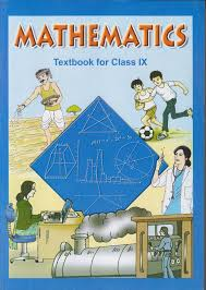 mathematics textbook for class 9 962 amazon in ncert books
