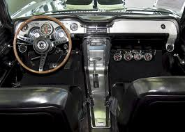 ford mustang 1967 interior blue 1967 ford mustang gt convertible mustangattitude com photo