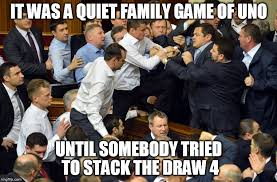 Family Photo Meme - family fun imgflip