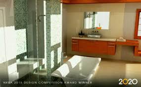 Kitchen And Bathroom Design Software D Bathroom Design Software Complete Ideas Exle