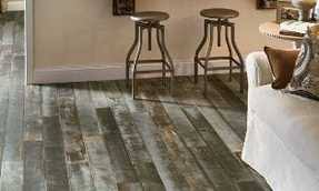 laminate flooring affordable h a carpet of hickory