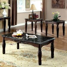 End Tables Sets For Living Room - accent table sets u2013 24 7 shop at home
