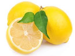 15 amazing benefits of lemon organic facts