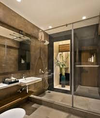 2012 Coty Award Winning Bathrooms Traditional Bathroom by 22 Best Crossville Studios North Carolina Images On Pinterest