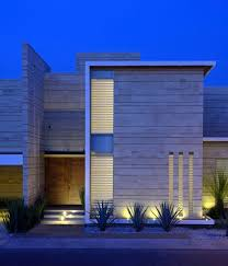 architecture flat roof in amazing mexican home design ideas with