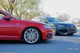 audi a4 b7 lowering springs dynamic b9 audi a4 allroad lowering springs 034motorsport