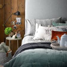Country Bedroom Ideas On A Budget Country Bedroom Ideas Country Bedroom Inspirational