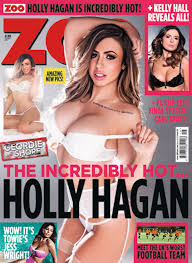 holly hagan sexy holly hagan proves the bullies wrong after being told she was u0027too