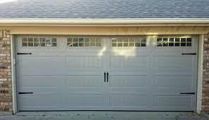 Overhead Barn Doors Garage Door Overhead Garage Door Fort Worth Fresh Overhead Barn
