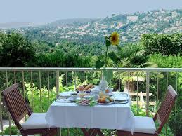 chambre d hote alpes bed breakfast guest houses les cyprès de vence vence alpes