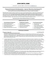 view basic resume sles sales position resume sales position resume sles click here to