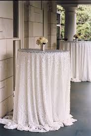 Table Cloth Rental by Design Ideas Interior Decorating And Home Design Ideas Loggr Me
