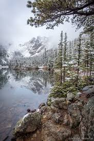 Colorado where to travel in october images Best 25 colorado lakes ideas jpg