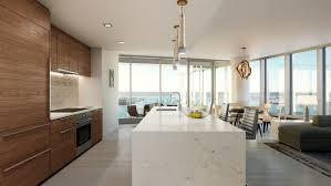 super prime residential living comes to downtown san diego