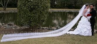 indian wedding photographer ny indian photographers new york nyc nj new jersey