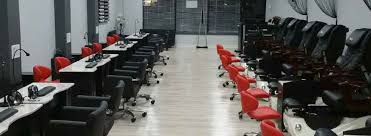 Barber Chairs For Sale In Chicago Salon Equipment Salon Furniture Salon Equipment Packages