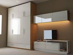 Cupboard Designs For Bedrooms Cabinet Designs For Bedrooms Ngoctran