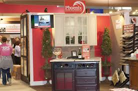 Kitchen Design Raleigh Nc Common Kitchen Remodeling Questions Raleigh Nc