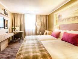 Leonardo Royal Hotel Edinburgh Leonardo Hotels - Edinburgh hotels with family rooms