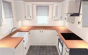 Used Kitchen Cabinets Denver by Used Kitchen Cabinets Kansas City