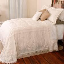 Modern Super King Size Bed Brick Super King Size Bed Modern Super King Size Beds Bedding
