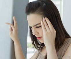 headache light headed tired what are the most common causes of headache and loss of appetite