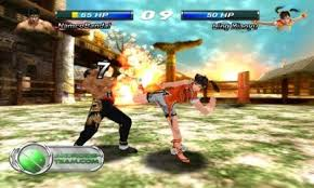 android mob org tekken card tournament for android free tekken card