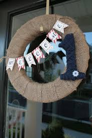 burlap covered letters best 25 burlap wrapped wreath ideas on pinterest wreath bows