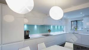 beautiful modern minimalist kitchen design ideas youtube