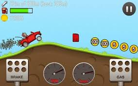 hill climb racing hacked apk hill climb racing android apk cyber hack