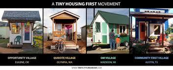 Tiny Houses Austin by Tiny House Community Austin Tiny House In Austin By Kim Lewis