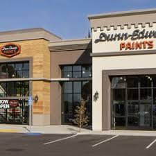 dunn edwards paints 17 reviews hardware stores 630 s grand