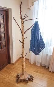 bedroom wonderful best 25 standing coat rack ideas on pinterest