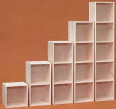 Unfinished Furniture Bookshelves by Unfinished Pine Furniture Bedroom U0026 Living Room Furniture