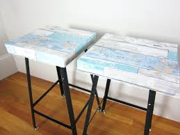 Plastic Wood Chairs Plastic Wood Furniture U2013 Woreks Co