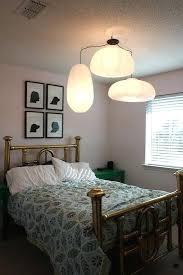 paper lantern light fixture chinese lantern lights for bedroom room paper lanterns chinese