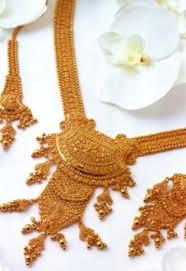 916 jewellery archives kalamandir