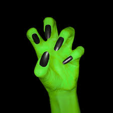 halloween impress nails halloween nail designs halloween nail art