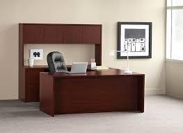Hon Office Desk Hon Office Desks Home Office