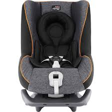 siege auto britax class plus crash test britax römer class plus 0 1 birth 18kg car seat