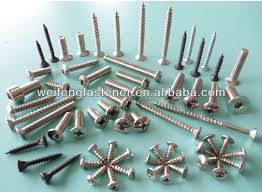 china metal bed frame hardware bolt nut washer