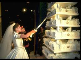 weddings cakes amazing wedding cakes