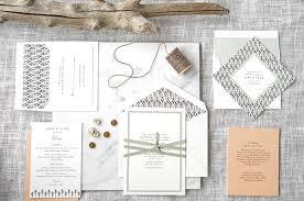wedding invitation suites suite hello tenfold wedding invitations